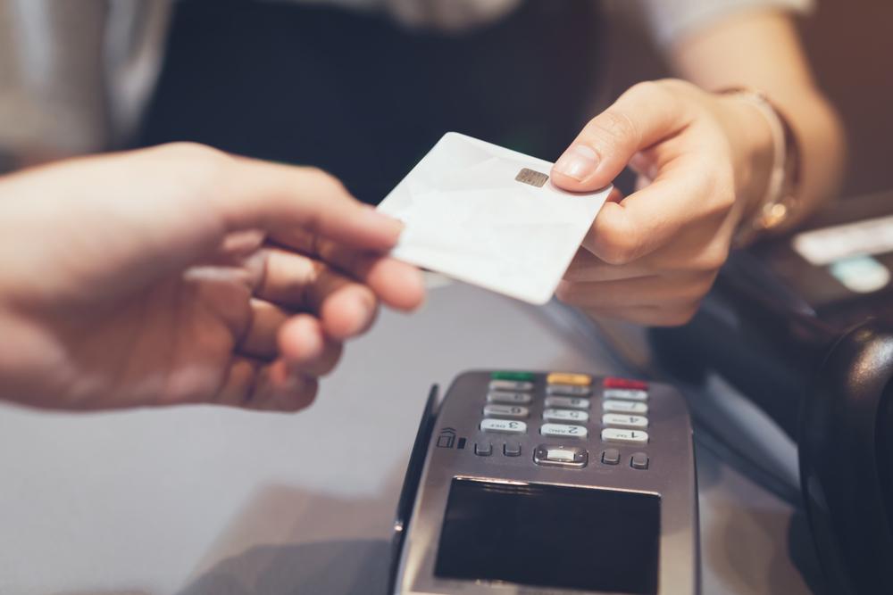 désavantage crédit à la consommation