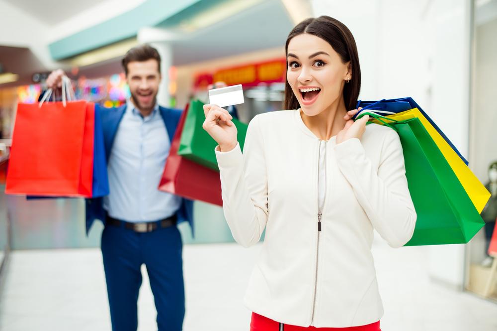 avantage crédit à la consommation