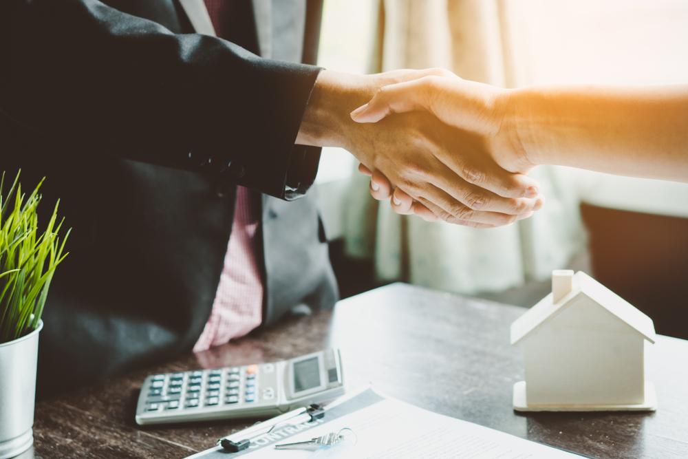 faire appel à un courtier pour son crédit immobilier
